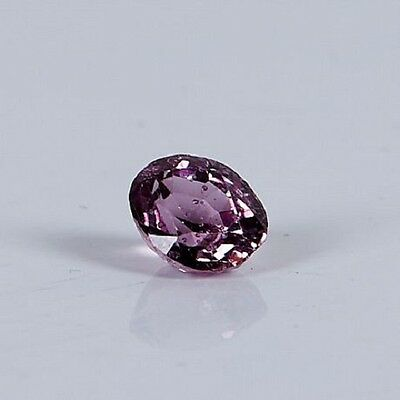 Pink spinel 3.24 ct.