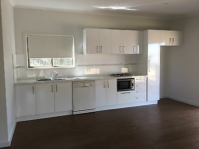 BrandNew MODULAR Relocatable Home/Granny Flat/Park Cabin - 3Bedrooms 2Bathrooms