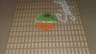 """Mass Production Welcome To Our World UK 12"""" vinyl single record (Maxi) LV31"""