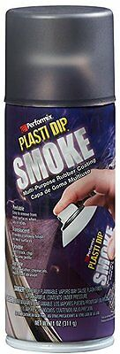 Plasti Dip Smoke - No Tax & Ships from Canada