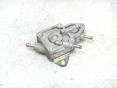 Sym VS 125 Original Fuel Pump