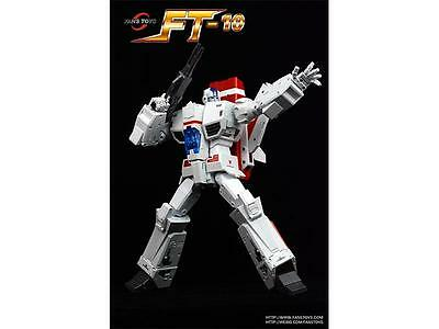 Transformers Fans Toys Fanstoys FT-10 - Phoenix NEW MISB IN-STOCK NOW