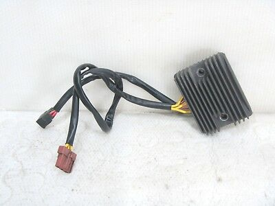 Piaggio X9 500 Gilera Nexus 500 Regulator Voltage Regulator Rectifier
