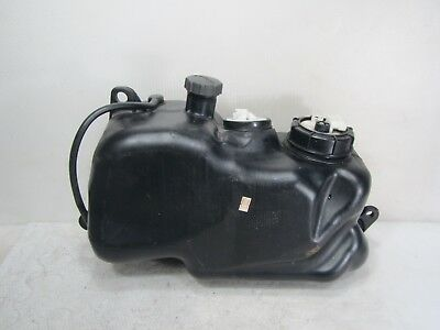 Piaggio MP3 LT 400 ie 500 Petrol pump Fuel tank