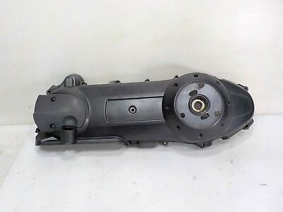 Aprilia Sport City 200 SportCity Variomatic cover housing engine