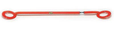 Ma/1767 Omp Front Upper Red Strut Brace Rover Mg Zr 160 All