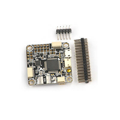 Betaflight OMNIBUS F4 Pro V2 Flight Controller Built-in OSD for FPV RC Drones