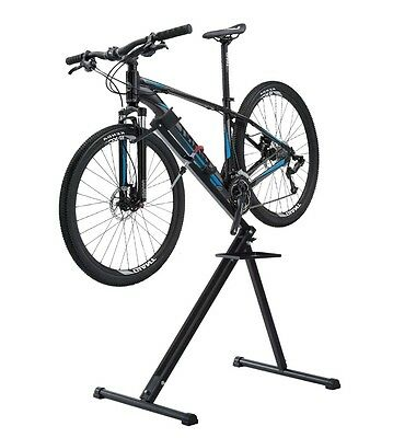 bike cycle repair stand