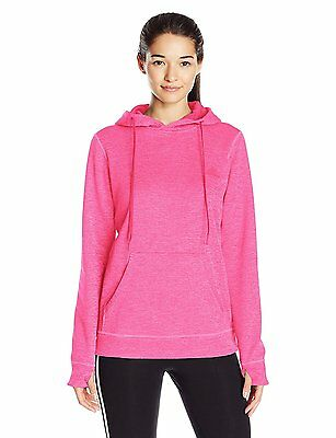 adidas climawarm sport women size variety