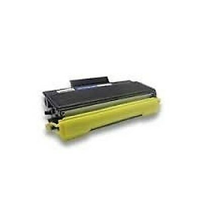 Toner compatible Brother 5240/3170 For Brother HL5240/5250/5270/5280