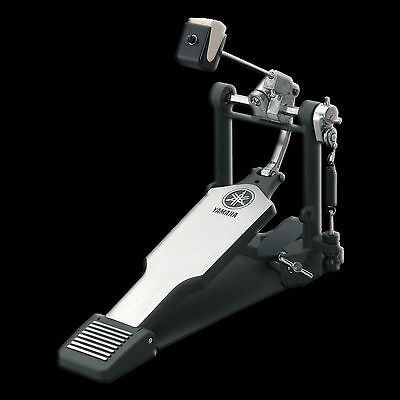 Yamaha FP-9500D Direct Drive Bass Drum Pedal