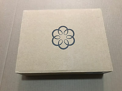 Ooma Office + 2 Linx Business Phone Voip System