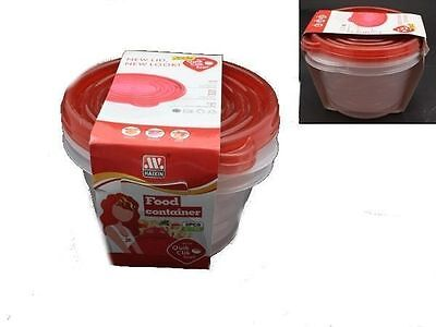 WA Stock cake saver container keep cakes fresh longer 30cm by 12cm buy 1 get 1 f