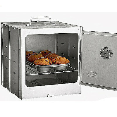 Coleman FoldableCamp Oven CO1218299