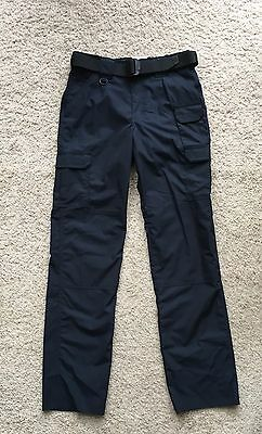Propper Women's Tactical Pant Navy Size 8 NWT F525450450