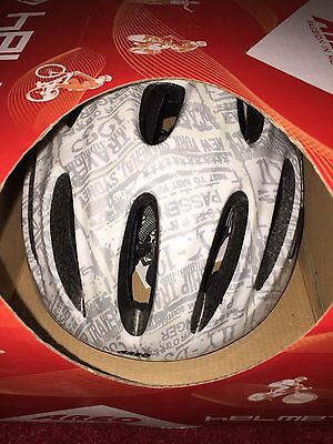 Joblot 100 x Brand New Adults Bike Helmets - All Boxed With Tags - Great Re-sale