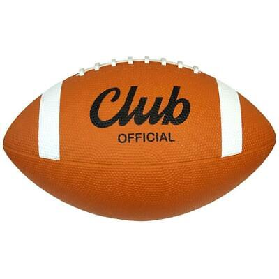 Midwest Official Club American Football