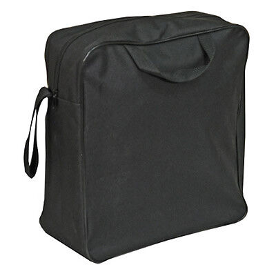 Wheelchair Shopping Storage Bag Water Resistant With Carry Handle