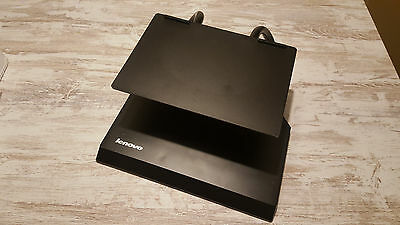 lenovo easy reach monitor stand