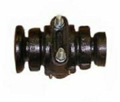 "Disc Harrow Bearing ,1"" Square W/caps&bolts 7-1/2"" Spacing"
