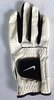 New Nike Men's Golf Glove Right Hand Medium