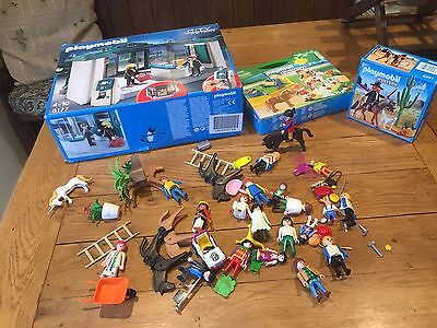 Playmobil 5177 City Action