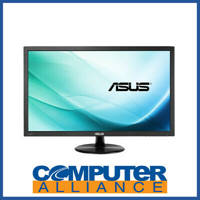"""27"""" ASUS VP278H LED Gaming Eyecare Monitor with Speakers"""