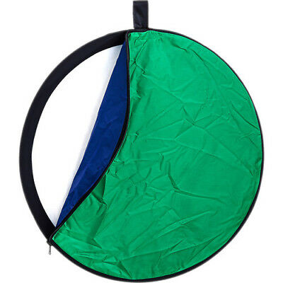 Phottix 107cm 7-in-1 Light Multi Collapsible Reflector