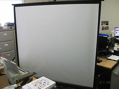 1800mm Projector screen, interactive board, interactive board.