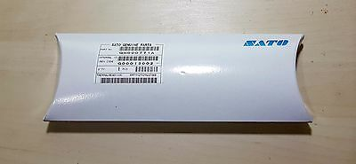 Printhead for Sato CL-412e printer 305 dpi. New and sealed. P/N: GH000771A