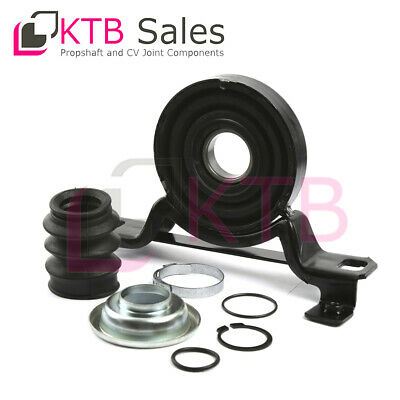 Cadillac CTS STS 2003-2011 Driveshaft Center Support Bearing Kit 88951975 (CBC3)