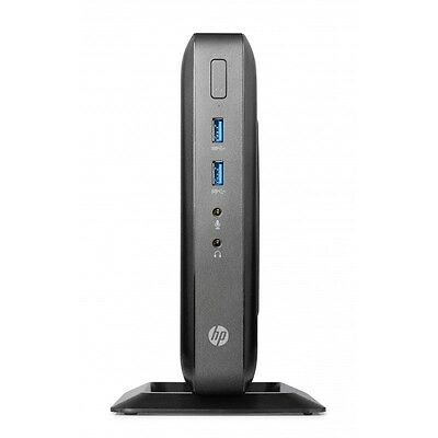 HP Client léger flexible t520 (ENERGY STAR) (X9S41EA)