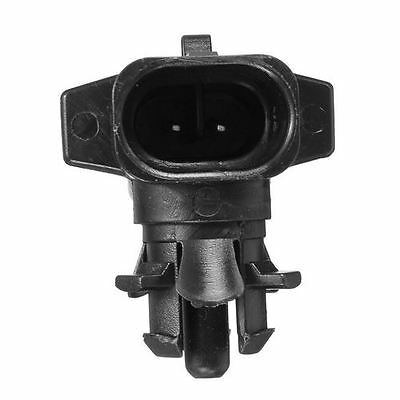 Air Temperature Sensor for Vauxhall Agila 2000 to 2008 Genuine OE New 9152245