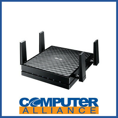 ASUS EA-AC87 Wireless-AC1800 5GHz Media Bridge / Access Point