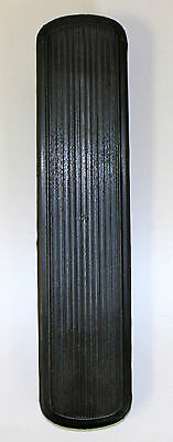 1930 1931 1932 1933 1934 1935 1936 Plymouth Dodge DeSoto and Chrysler Gas Pedal