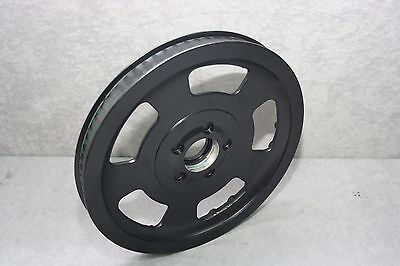 Harley Davidson Niight Rod V Rod  Pulley hinten 40590-07 #