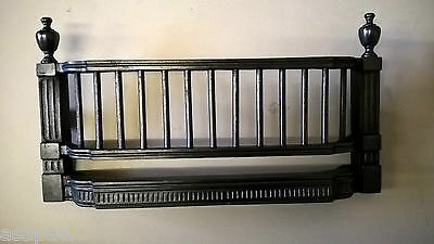 antique cast iron fireplace FIREFRONT.antique fireplace fret front bars