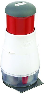 Zyliss Food Chopper