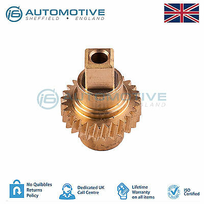 For Vauxhall Holden Astra TwinTop Parcel Shelf Roof Motor Gear 93188313 93188314