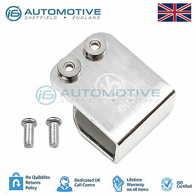 FOR Vauxhall Vivaro Gearbox Gear Cable Linkage Repair Kit - Popping Off Fix