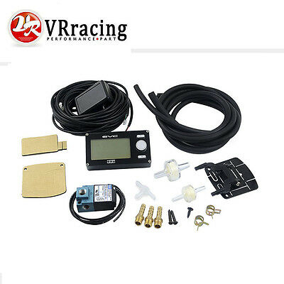SPECIAL OFFER Digital LCD Display EVC 6 Electronic Valve Boost Controller Range