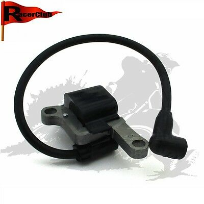 Ignition Coil For Lawn Boy 22240 10600 10601 10650 10700 10700 10725 10735 11000