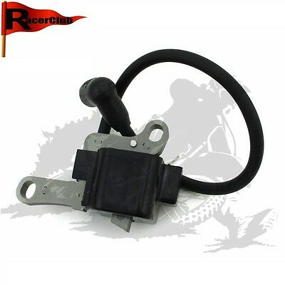 Ignition Coil For Lawn Boy 10331 10424 10201 10227 10247 10301 10323 10324