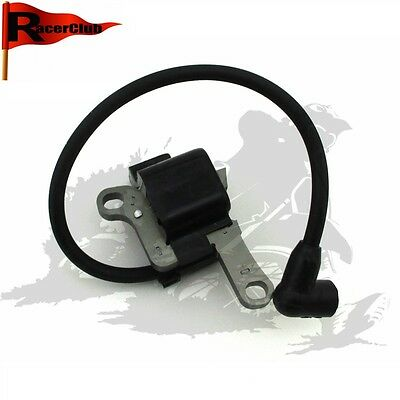 Ignition Coil For Lawn Boy 22260 22261 10525 10590 10591 10800 10915 11002 11003