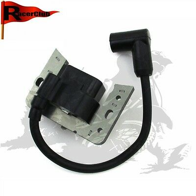 Ignition Coil For Tecumseh LEV120 LV148A LV195EA OVRM105 OVRM120 TVS TNT EVC
