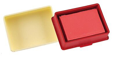 Koh-I-Noor Artists Extra Soft Kneadable Putty Rubber Eraser with Case
