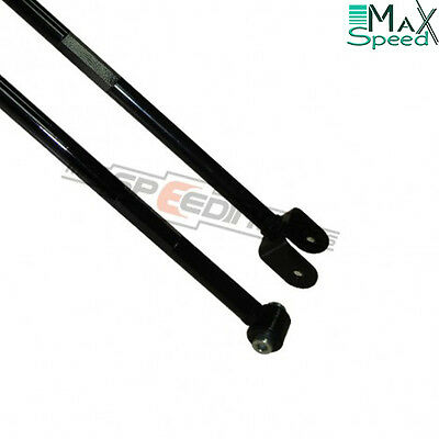 BMW 3 Series E36 E46 Z4 X3 Adjustable Rear Lower Camber Toe Control Arm