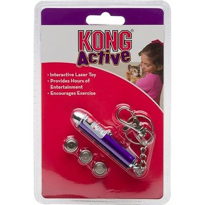 Kong Cat Laser Toy, Premium Service, Fast Dispatch