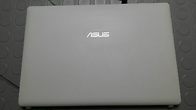 Asus Eee Pc X101CH - scocca monitor