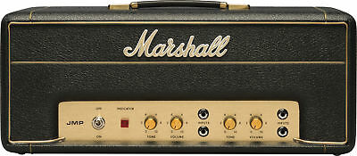 Marshall 2061X 'Lead and Bass' Re-Issue Handwired Head